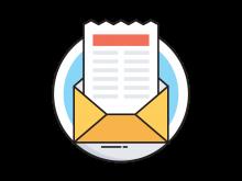 Newsletter Total