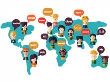Multilingual Module